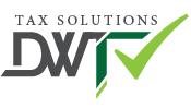 DWT Tax Solutions Inc